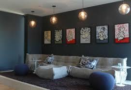 gray living room 58 designs