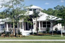 elegant collection old florida style house plans florida style house plans