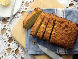 Is Gluten Free Diet Good For All Experts Call The Trend