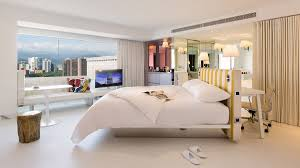 Philippe Starck Hotel Design Philippe Starck Creates Poetic Interior For S Hotel In Taiwan