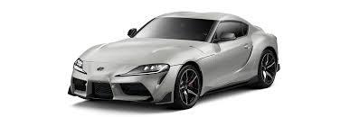 Supra 2020abdul Latif Jameel Motors Toyota Saudi Arabia