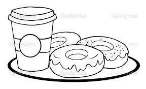 Coffee Mug Coloring Page Google Search Craft Ideas Coloring