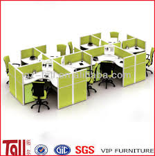 office computer table design. office computer table design tl4052 modular melamine s