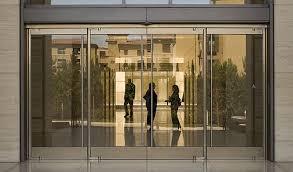 glass door entrance. Perfect Entrance All Glass Entrances With Door Entrance A