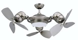 unique cool ceiling fans  cool ceiling fans ideas – home lighting