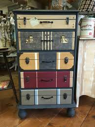 cool painted furniture. get 20 decoupage dresser ideas on pinterest without signing up furniture wallpaper and cool painted m
