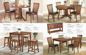 4 piece kitchen table set fresh mid century dining set with table and chairs by skovby and o d