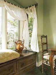 Kitchen Window Seat Photo Page Hgtv