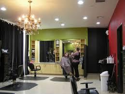 beauty salon lighting. image gallery salon lighting beauty i