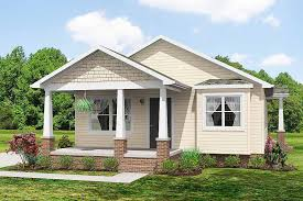 1300 square foot ranch house plans brick
