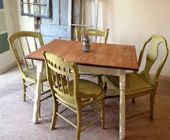 Second Hand Kitchen Furniture Kitchen Chairs Second Hand Kitchen Table And Chairs Second Hand