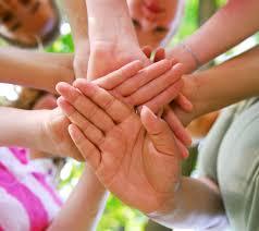 mtcc children s services network building early education 828 mtcc children s services network building early education 828 652 0637