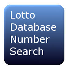 Michigan Lottery Frequency Chart Details For The Michigan Lotto 47 Us Lottery Lotto Database