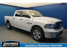 Used Ram 1500 for Sale in Louisville, KY (with Photos) - CARFAX