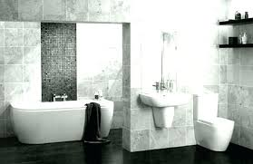 showers shower tile colors of bathroom tiles and gray floor small bathrooms ideas large size