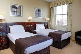Hotel en Southport | Royal Clifton Hotel & Spa, Sure ...