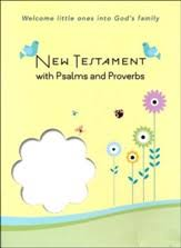 Kids & Toys / <b>Genuine</b> Leather - Christianbook.com