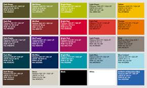 Colour Communications Marketing Ucl Londons Global