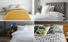 top 10 luxury bed linen brands. Simple Top 15 Of The Best Duvet Covers And Bedding Sets For A Stylish Bedroom Update  In 2018 Inside Top 10 Luxury Bed Linen Brands