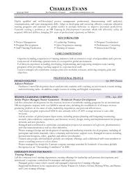 Collection Of Solutions Hr Training And Development Cover Letter