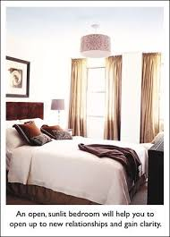 bedroom feng shui design. to create a feng shui bedroom follow the general advice outlined below donu0027t be afraid take it next level by making your an accurate design y