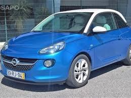Opel em Cascais - opel desportivo cascais usado - Mitula Carros