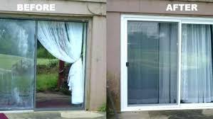 reglazing windows windows glass windows windshield replacement double pane glass replacement glass installation entry doors windows