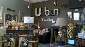 urban decor furniture. Decor: Urban Decor Furniture Nice Home Design Beautiful In House Decorating New U