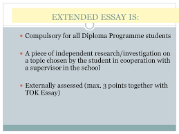 word essay on how to behave essays on learning popular     In relation to view the essays presentations the extent to been