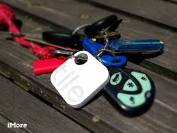 Best Bluetooth Trackers Imore