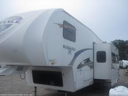 heartland entered the ultra light towable market with laminated construction lightweight north trail travel trailers and fifth wheels which feature many