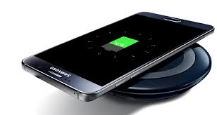 samsung wireless charger. quick overview. wireless charging pad samsung charger