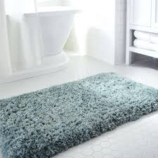 unusual bathroom rug runner 24x60 a0761938