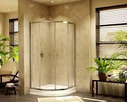 40 shower door will wd 40 clean shower doors
