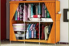 portable closet storage home depot large size of closet storage portable closet storage home depot also