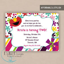 Birthday Party Invitation Wording Dhavalthakur Com