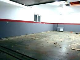 average cost of drywall cost to drywall garage cost of drywall garage ceiling how much does