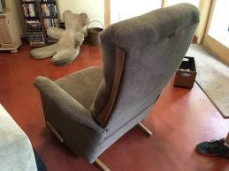 furniture reupholstery phoenix best furniture 2017