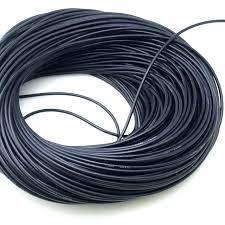 Copper Wire Diameter Chart Solid Wire Gauge Aplicativosfb Co