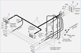 myers plow wiring diagram ford wiring diagram inside wiring diagram meyer snow plow light module wiring diagram expert meyer plow wiring harness wiring diagram