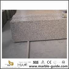 chinese granite blanks countertops manufacturers and suppliers china whole yeyang stone factory