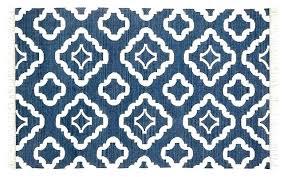navy outdoor rug. Blue Indoor Outdoor Carpet Navy Rug Alluring Rugs Co