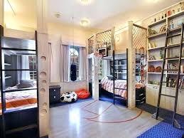 boys sports bedroom furniture. Sports Bedroom Decorations Baseball Themed Medium Size Of Boys Ideas Basketball Furniture