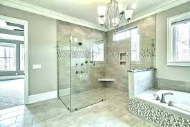 master bath with shower only master shower ideas small bathroom designs with shower only inspiration decor master bath with shower only
