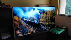 sony 4k tv 65 inch. priced at rs 464,900, this oled tv from sony promises a lot for the price. find out if it\u0027s worth that mammoth price tag in our review. 4k tv 65 inch