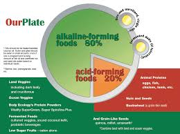 Acid Alkaline Food Combining Chart Bed Food Combining Chart The Body Ecology