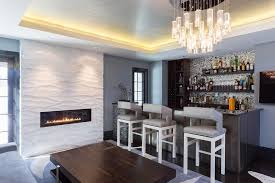 modern home bar designs. 17 fabulous modern home bar designs youll want to have in your right away d