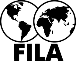 Fila Logo Vectors Free Download