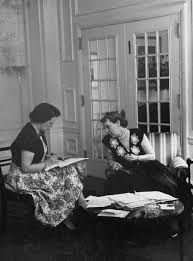 "Image result for ""Mamie and Jane:"