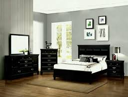 Ikea Girls Bedroom Furniture King Size Bedroom Sets Ikea ~ Home ...